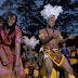 Jah Prayzah X Harmonize – Ndoenda Newe ; Video