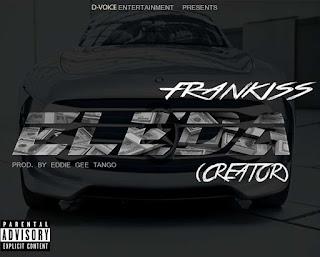 Frankiss - Eleda (M&M by Eddie Gee Tango)