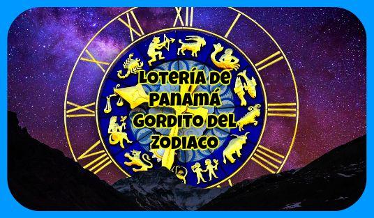sorteo-gordito-del-zodiaco-loteria-de-panama