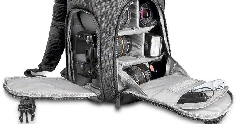 15 Utili Accessori Fotografici tra i 50 e i 100 euro