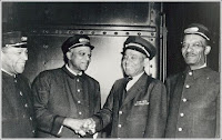 https://humanrights.ca/blog/sleeping-car-porters