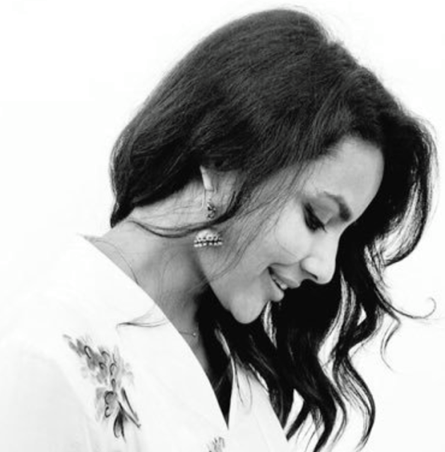 Priya Anand Hot upcoming movies List, actress Images,DOB,Biography,marriage,feet,facebook,Songs,instagram,Twitter