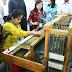 Belajar IKM di Indonesia, Peserta Colombo Plan Apresiasi Kemenperin