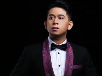 Lirik Lagu Jangan Kau Jauh Shaffiq Erwin