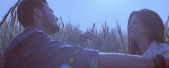 Bewafa - Gurnazar, Ft. Millind Gaba Full Lyrics HD Video