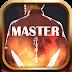 Master Apk Premium