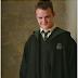 Anda Pasti Tak Sangka Kerjaya Terkini Pelakon Filem Harry Potter Ini