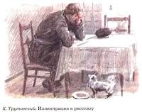 voprosy-otvety-Mumu-Turgenev-Gerasim