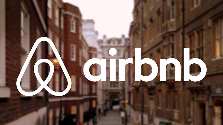 Airbnb, un caso de éxito del Design Thinking