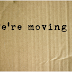 What Needs Address Change After Moving