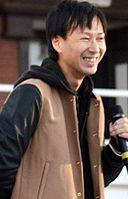 Matsuda Kiyoshi