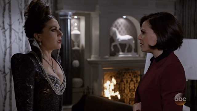 once upon a time 6x14