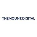 themount.digital Website