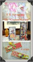 http://scrapmagia-ru.blogspot.ru/2017/06/scrapling-4.html