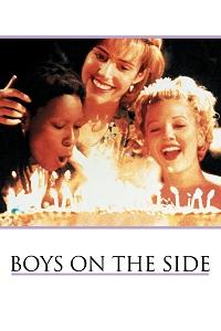 Watch Boys on the Side Online Free in HD