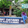 Kalibiru, Hutan Wisata Yang Sedang Hits di Kulon Progo Yogyakarta
