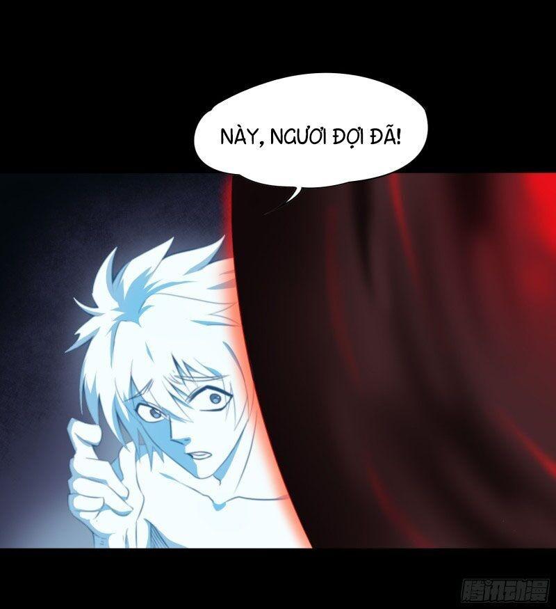 Thanh Đế Truyện Chapter 24 - Trang 48