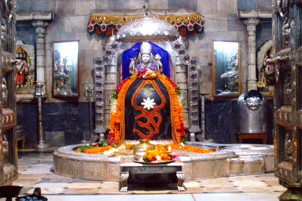 somnath temple jyotirlinga hd - photo #9
