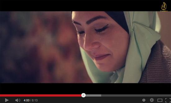 Iklan Hari Raya 2014 TVC Al Hijrah