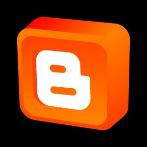 """طريقة اضافة """"اقراء ايضا"""" """"مواضيع ذات صلة"""" بشكل متحرك داخل مدونات بلوجر"""