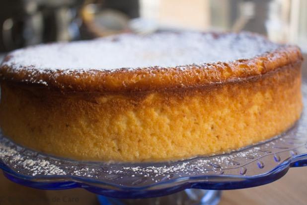 germany-cheesecake