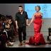 Gloria Trevi debuta como modelo en la Semana de la Moda de Nueva York