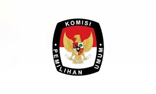 Lowongan Kerja Tenaga Pendukung KPU Samarinda 2019