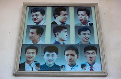 15 حقيقة غريبة وعجيبة ومضحكة عن كوريا الشمالية 1.jpg