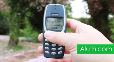 http://www.aluth.com/2017/02/nokia-3310-is-coming-back.html