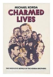 Homme mort datant Charmed
