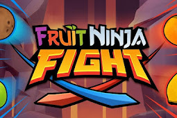 Fruit Ninja Fight v1.21.0 Mod (Infinite Money) Apk Android