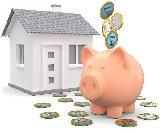 La Comunitat Valenciana lidera la compraventa de viviendas por cada mil habitantes