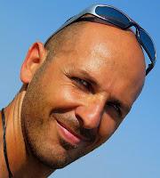 Antonis Papantoniou