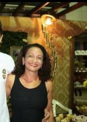 Nota de pesar pelo falecimento de Cleonice Ferraz