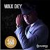 Reasons why you should grab Wax Dey's new album; 360 Degrees!