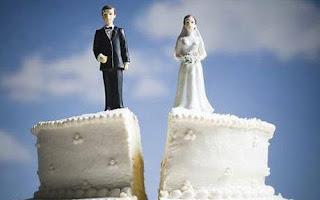 ASSEGNO DIVORZIO SVOLTA DELLA CASSAZIONE
