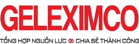 tập đoàn Geleximco
