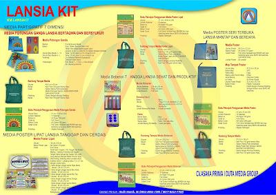 lansia kit 2017, lansia kit bkkbn 2017, lansia kit bkkbn, kie kit 2017, genre kit 2017, iud kit 2017, bkb kit 2017, distributor produk dak bkkbn 2017,