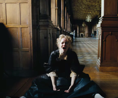 Download Film The Favourite (2018) 3