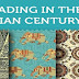 IDN TAKE: Is the 21st Century Really Going To Be An Asian Century?