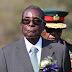Breaking - Mugabe Too Old & Must Go - All Zanu PF Provinces