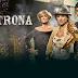 """""""La Patrona"""" y """"Tierra de Reyes"""" regresan a la Cadena Telemundo ¡Este 16 de julio!"""