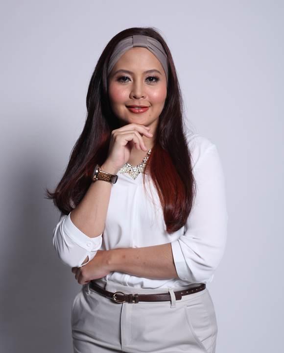Tunku Intan Clever Girl Malaysia 2016