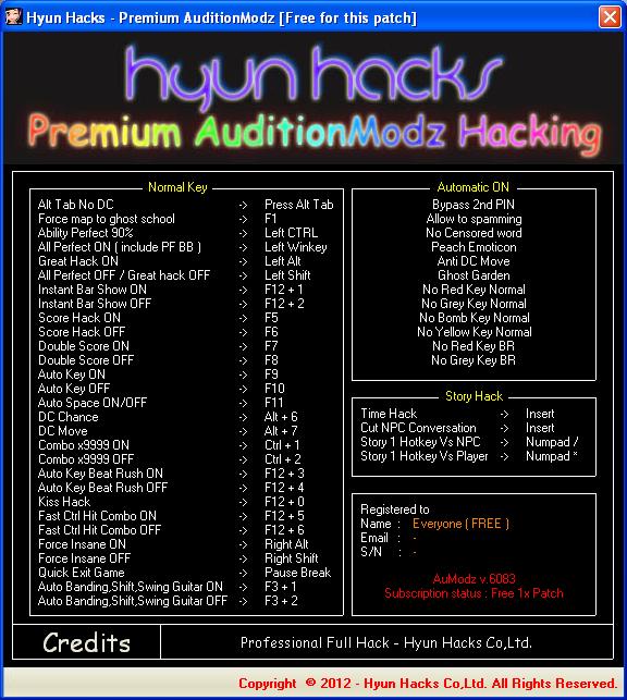 download get rich hack apk pro