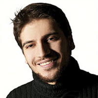 sami yusuf supplication mp3