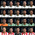 Facepack Liga BBVA  by Bradpit62 And Emmrow Pes 2013