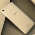 Tecno Camon CX Air Specifications and Price