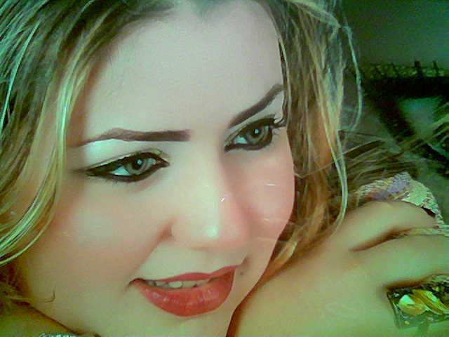 Arabic Sexy Photo 83