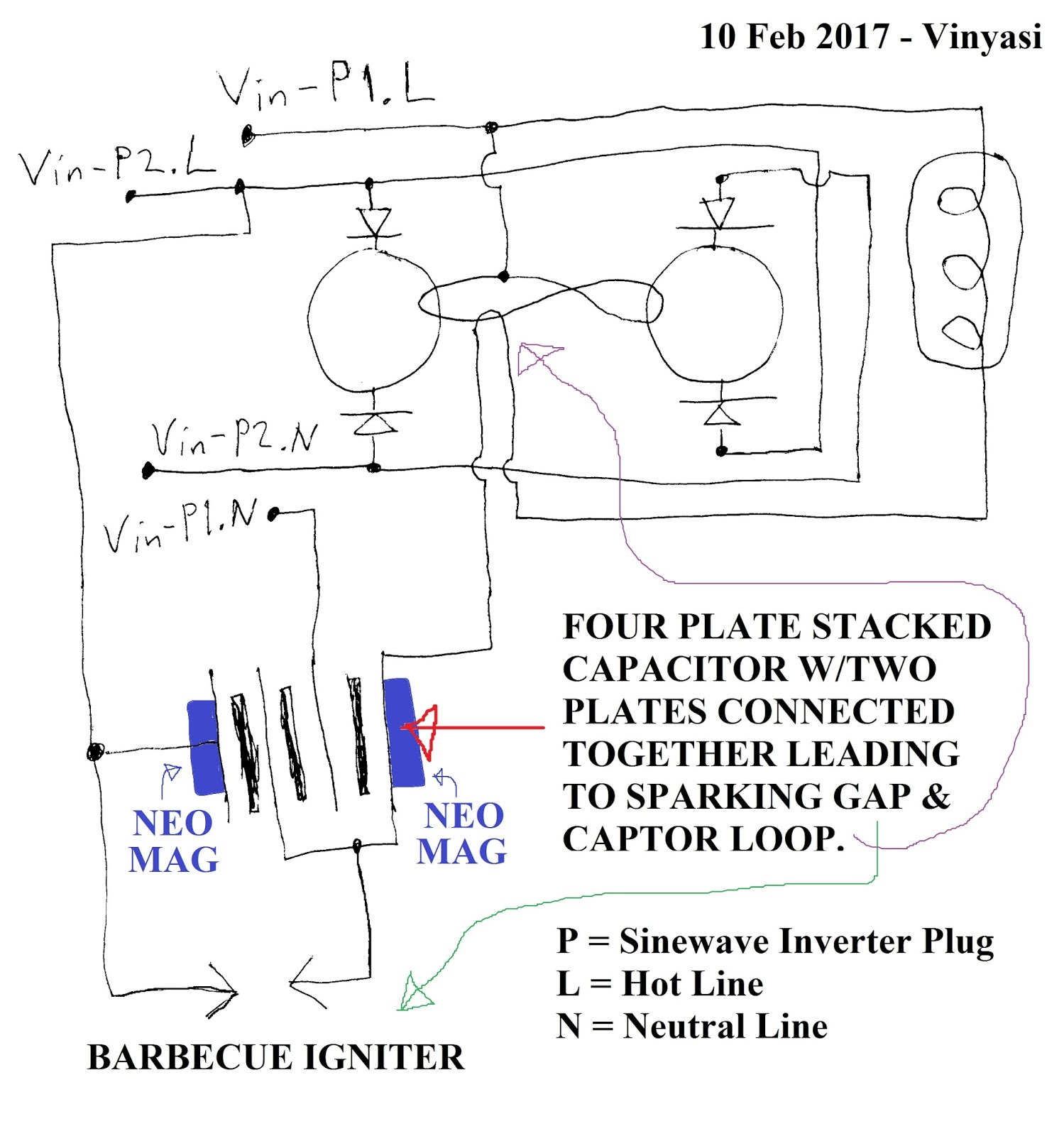 Barbosa And Leal Developed As A Bionic Device Archive Energetic Falstads Java Based Circuit Simulator Http Wwwfalstadcom Forum