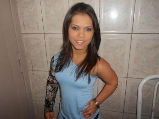 Karina Lemos